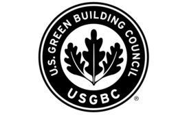 USGBC logo