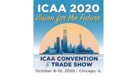 ICAA virtual.jpg
