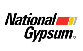 national gypsum logo