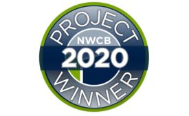 NWCB project logo.jpg