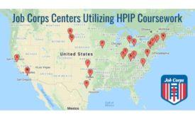 HPIP job corps.jpg