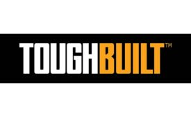TOUGHBUILT logo