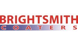 brightsmith coaters logo