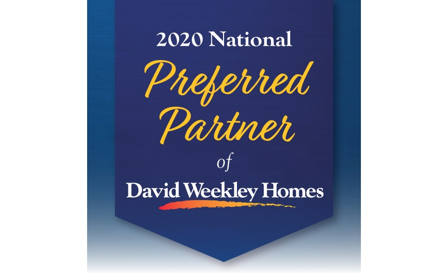LW supply preferred partner logo