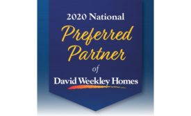 LW supply preferred partner logo