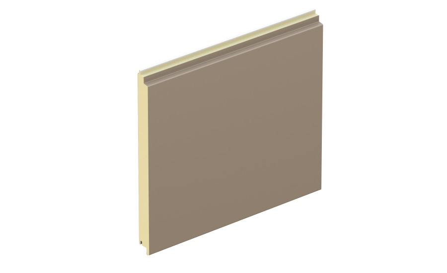 centria insulated panels 2