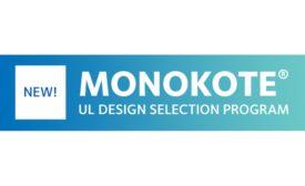 monokote design program.jpg