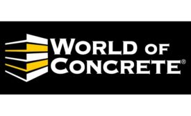 WOC 2021 Black logo