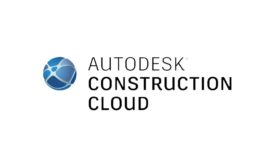 autodesk construction cloud logo