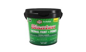 bisaten paint.png