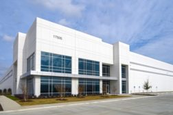 schluter systems new facility