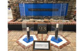 tulsa tech 911 memorial