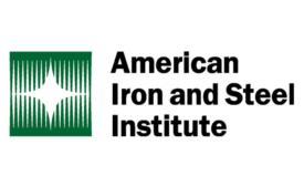 AISI logo