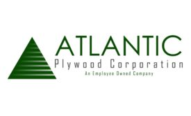 atlantic plywood lo