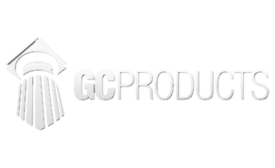 gc products logo
