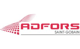 saint-gobain ADFORS logo