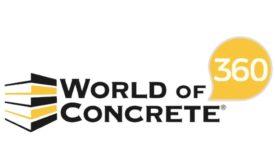 WOC360 logo