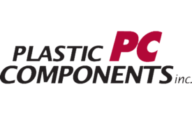 plastic components logo