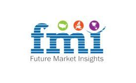FMI logo.jpg
