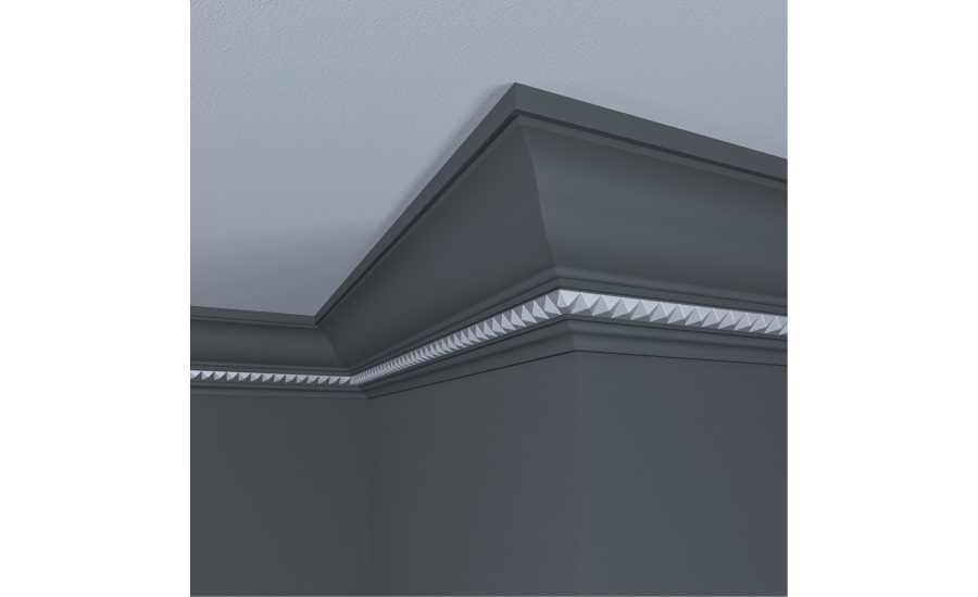 two tone mouldings 3