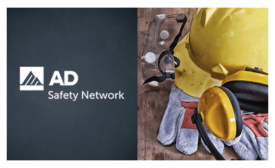 AD and SafetyNetwork
