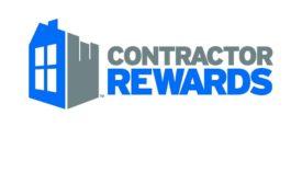 contractor rewards logo