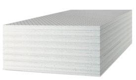 DrywallDiamondBack 1-2 in 4x5