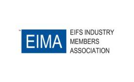 EIMA logo