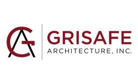 Grisafe logo