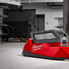 MX-FUEL-milwaukee-tool