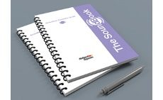 NGC soundbook 2.0