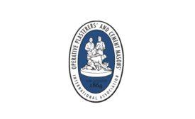 OPCMIA logo