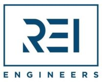 rei-engineers-logo
