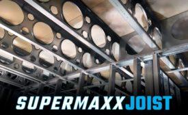 SuperMAXX2