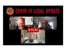 COVID legal update pic2