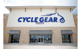 cycle gear 1