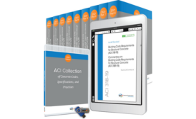 ACI 2021 collection