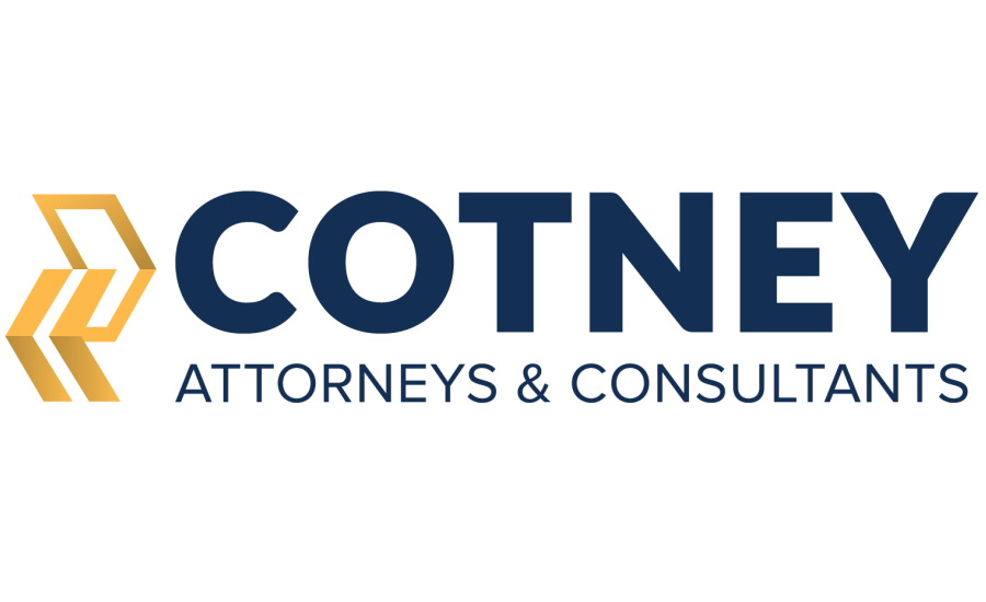 Cotney-Attorneys-Consultants-Logo