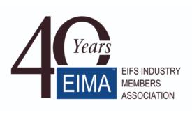 EIMA 40th anniversarylogo