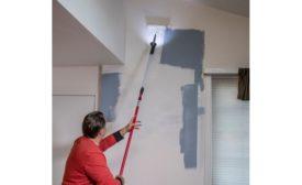 Shur-line painter