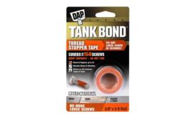 dap tank bond thread stopper