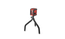 kapro tools laser 1
