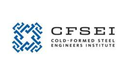 CFSEI logo