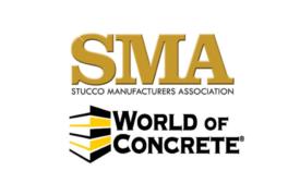 SMA and WOC logo