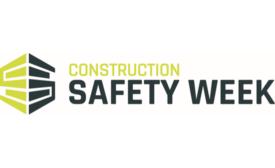 construction safety week logo 2