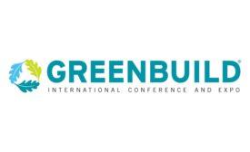 greenbuild expo logo