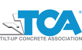 tilt up logo