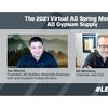 AD Virtual Meeting