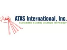 ATAS logo 1170x878