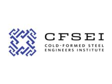 CFSEI logo 1170x878